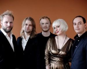 musicforawhile-4-20122-300x218