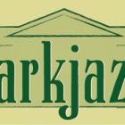 Parkjazz 2014