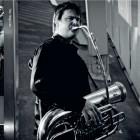 Lars Andreas haug Band 3
