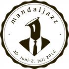 Mandaljazz 2016