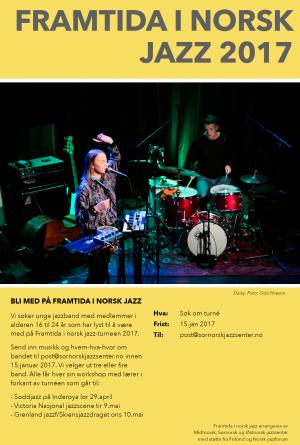 invitasjon-pamelding-til-framtida-i-norsk-jazz-2017-5