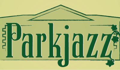 Parkjazz 2018 starter torsdag 21.06.!