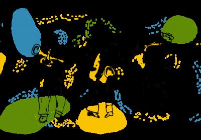 Mandaljazz 2021; 01. – 03. juli