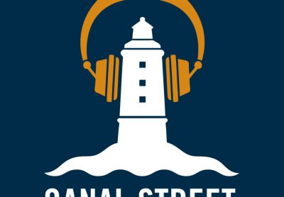 Canal Street 2021 nærmer seg!
